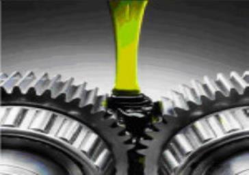 روانکاری هوشمند چرخدندهها به کمک نانوکامپوزیتهای خودروانکار